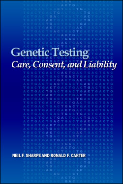 Cancer Genetics Risk Assessment and Counseling PDQ